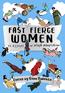 Fast Fierce Women