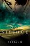 Gold Silence