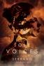 Sole voices