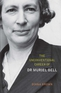 The Unconventional Career of Muriel Bell