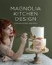 Magnolia Kitchen Design