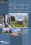 Quel avenir pour quelles églises ? / What future for which churches?