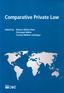 Comparative Private Law
