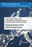 Europeanization of the Swiss Energy System