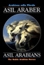 Asil Araber/Asil Arabians V
