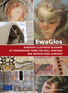 EwaGlos European Illustrated Glossary Of Conservation Terms For Wall Paintings And Architectural Surfaces