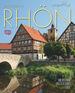 Bavarian Rhön
