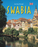 Journey Through Swabia
