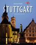 Journey Through Stuttgart
