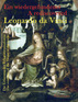 A Rediscovered Leonardo da Vinci
