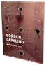 Borden Capalino: Works 2013–2015