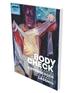 Bodycheck – Martin Kippenberger – Maria Lassnig