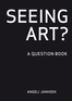 Seeing Art?