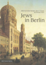 Jews in Berlin