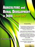 Agriculture and Rural Development in India Since 1947