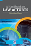 A Handbook on Law of Torts