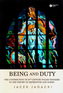 Being and Duty