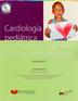 Cardiologia pediatrica y cardiopatias congenitas del nino y del adolescente