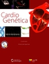 Cardio Genetica