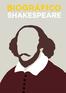 Biográfico Shakespeare