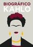 Biográfico Kahlo