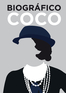 Biográfico Coco