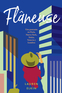 Flâneuse: una paseante en París, Nueva York, Tokio, Venecia y Londres