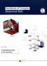 Handbook of Complex Abdominal Wall