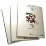 Manual CTO de Medicina y Cirugia