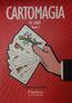 Cartomagia I