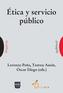 Ética y servicio público