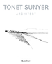 Tonet Sunyer Architect