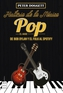 Historia de la música pop. El auge