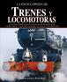 Enciclopedia de trenes y locomotoras