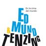 Edmund & Tenzing