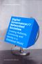 Digital Governance://Networked Societies