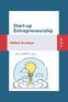 Start-up Entrepreneurship