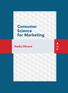Consumer Science for Marketing