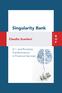 Singularity Bank