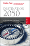 Destination 2050