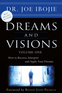 Dreams and Visions, Volume One