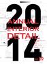Annual Interior Detail 20