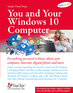 You and Your Windows 10 Computer