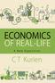 Economics of Real-Life