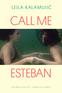Call Me Esteban