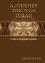 A Journey through Torah