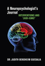A Neuropsychologist's Journal