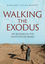 Walking the Exodus