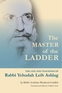 The Master of the Ladder