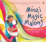 Mina's Magic Malong